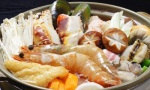 chankonabe icon Eat