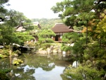 ginkakuji icon Kyoto Sightseeing Guide