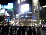 hachiko icon Tokyo Travel Guide