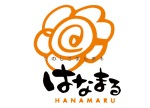 hanamaru icon The EJG Dining in Japan Guide