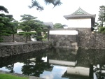imperial palace icon Experience