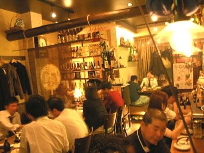 izakaya 2 izakaya Japanese style pub