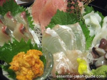 izakaya food izakaya Japanese style pub