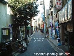 japan car rental 1 Japan Car Rental