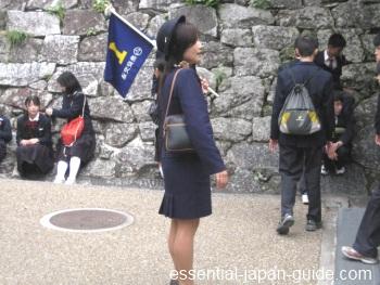 japan tours Japan Tours