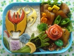 japanese bento icon Eat