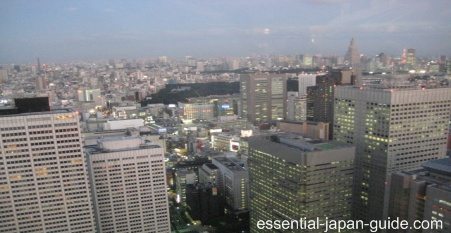japanese business etiquette top Basic Japanese Business Etiquette