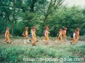 japanese holidays 3 Japanese Holidays