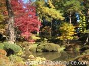 japanese holidays 5 Japanese Holidays