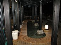 japanese hot springs 2 Japanese Hot Springs Resorts
