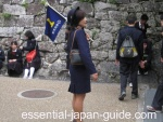 japanese manners 4 Important Japanese Customs