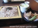 japanese soba icon Eat