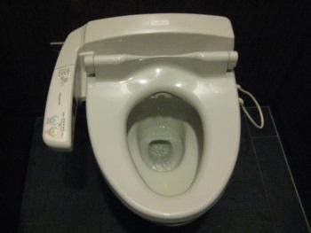 japanese heated toilet seat. Japanese Toilets  Cool Japan Stuff