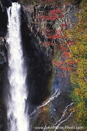 johnharveyphoto  Nikko Travel Guide