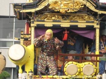 kawagoe 1 Kawagoe Japan Guide