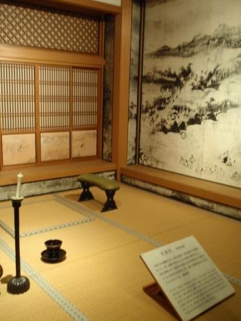 nagoya castle interior Nagoya Travel Guide