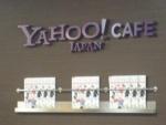 narita airport 7 Narita Airport Guide