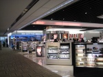 narita airport 8 Narita Airport Guide
