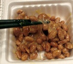 natto icon Eat