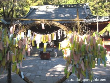 nikko 3 Nikko Travel Guide