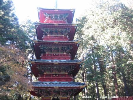 nikko top Nikko Travel Guide