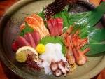 sushi icon Eat