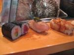 tsukiji 3 Tsukiji Fish Market