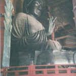 055 55 150x150 Nara Travel Guide