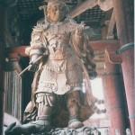 056 56 150x150 Nara Travel Guide