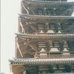 058 58 150x150 Nara Travel Guide